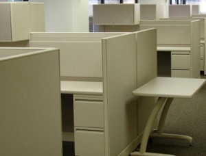 Used Workstations, Washington DC
