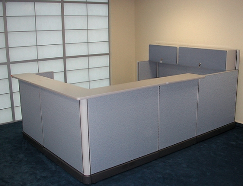 Refurbishing Your Office Furniture