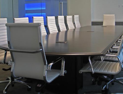 Refurbished Herman Miller Action Office Series Workstations – Hanover, MD