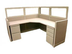 used office furniture dealer serving midatlantic region