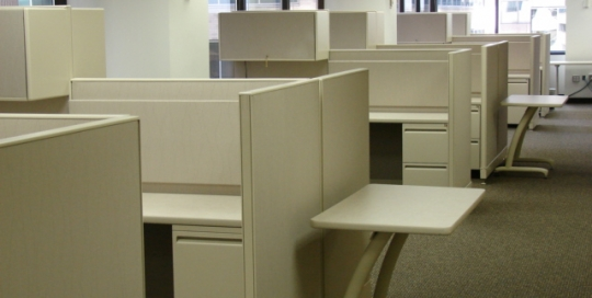 haworth-places-workstations