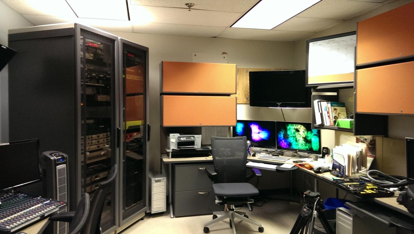 Remanufactured Haworth Workstations Hyattsville Md Re Form