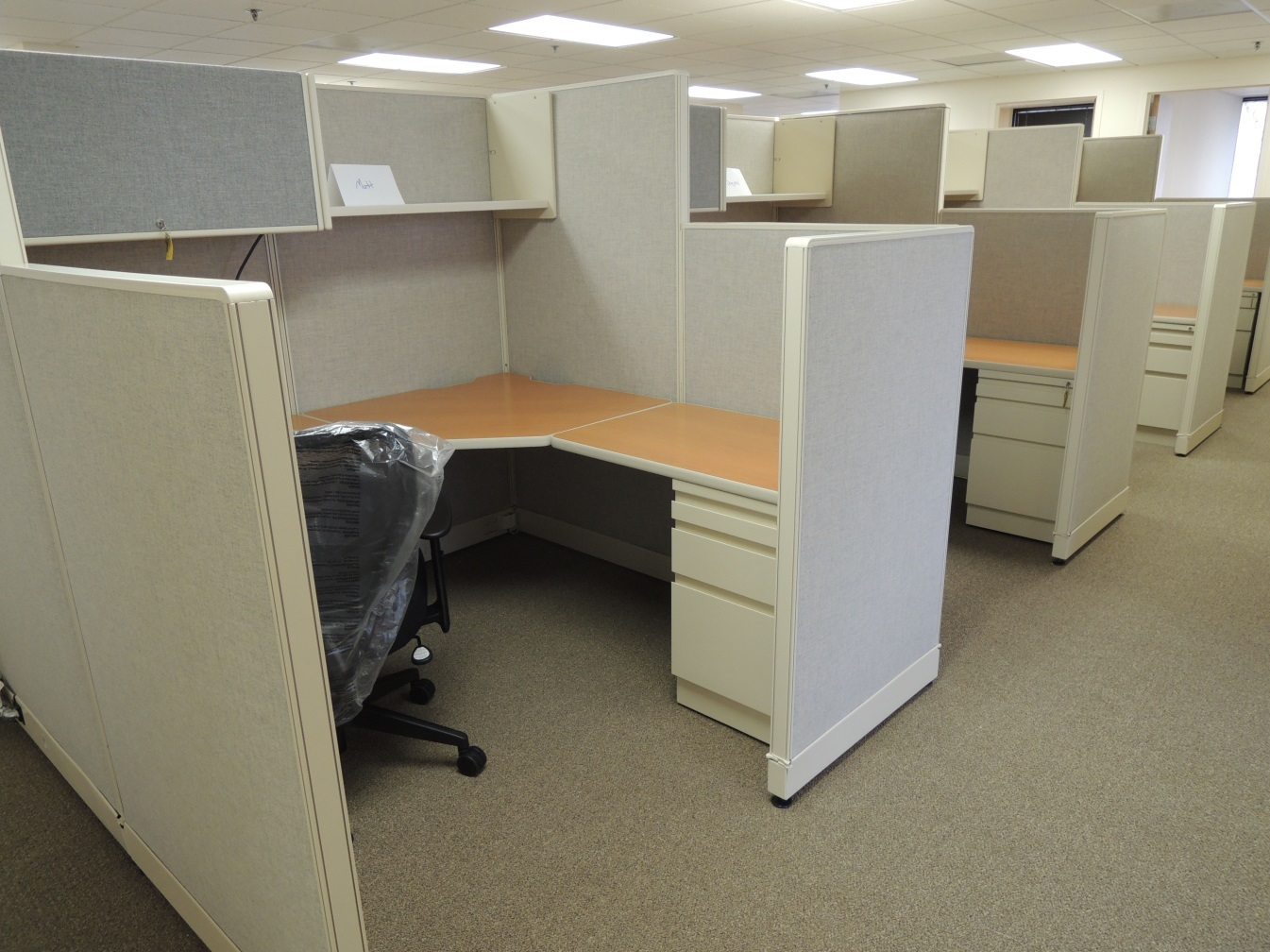 43 Office Furniture In Hagerstown Maryland Staples