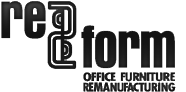 Re-Form Logo