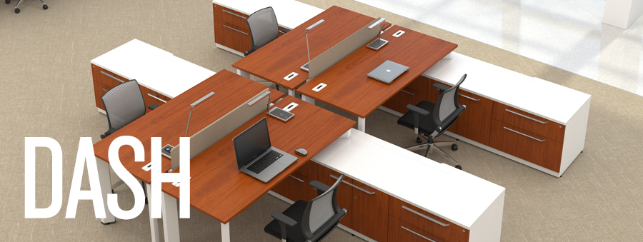 friant office systems including furniture and seating available in rh re form com Friant Furniture Manufacturer Haworth Office Furniture