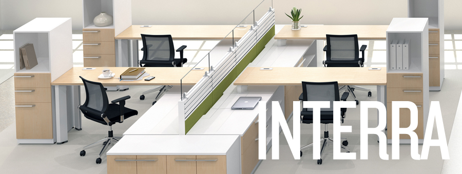 Friant U2013 Office Furniture