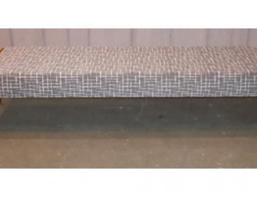 Keilhauer Bench