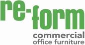 Re-Form Logo